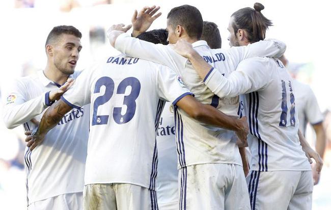 Mua-giai-2016-17-Real-Madrid-dai-thang