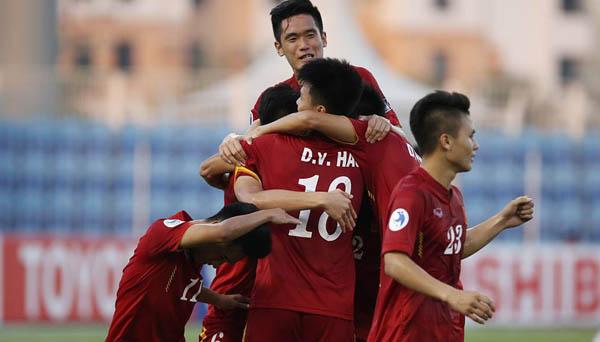 U20-Viet-Nam