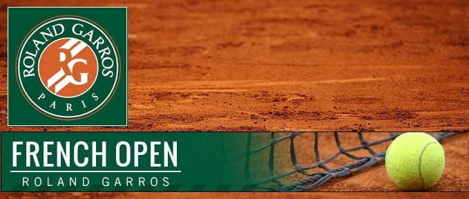 nhung-tay-vot-nu-dang-xem-nhat-Roland-Garros-2017
