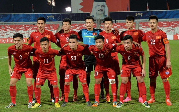 u20-viet-nam-dung-buoc-tai-world-cup-u20