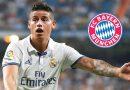 Bóng đá Đức: Bayern Munich tranh Vua phá lưới World Cup với Man United