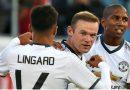 Tầm ảnh hưởng của Rooney vẫn rất lớn tại Old Trafford