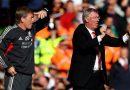 """Tin bóng đá Anh: Neville tiết lộ – Ferguson chỉ """"sấy"""" khi ở gặp Liverpool"""