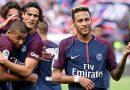 Tin bóng đá Pháp: Hàng công của PSG hiệu quả nhất châu Âu