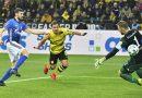 Dortmund nhận tin dữ: Chấn thương nặng, Gotze nghỉ hết năm