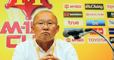 U23 Việt Nam sử dụng sơ đồ 3-4-3: Tại sao không?