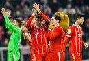 Bayern: bản lĩnh của kẻ tài giỏi