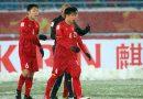 U23 Việt Nam: Sức mạnh đến từ đâu
