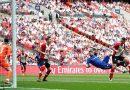 Chelsea chiến thắng thắng trước Southampton
