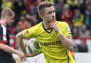 Hàng công của Dortmund ai sẽ lĩnh xướng