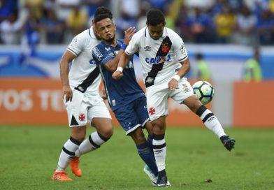 Nhận định Cruzeiro vs Vasco da Gama, 07h45 ngày 7/6