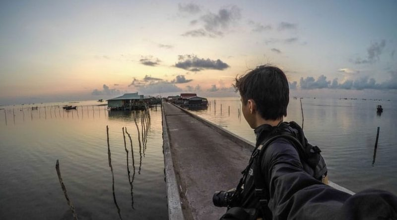 """Địa điểm """"siêu đẹp"""" khi bạn du lịch ở Phú Quốc"""