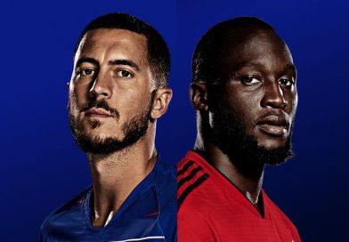 Link Sopcast: Chelsea vs Man Utd, 18h30 ngày 20/10