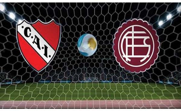 Nhận định Lanus vs Independiente