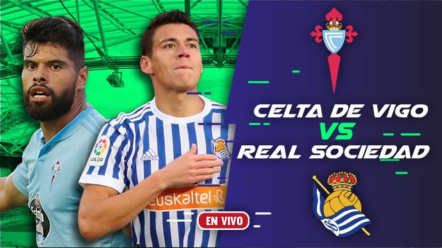 Link Sopcast: Celta Vigo vs Sociedad, 22h15 ngày 1/11