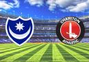 Nhận định Portsmouth vs Charlton, 02h45 ngày 12/12: Đá bù v18 Hạng 2 Anh