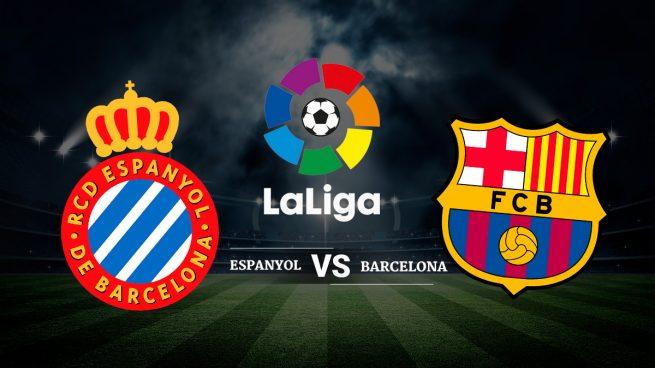 Link Sopcast: Espanyol vs Barcelona, 02h45 ngày 09/12