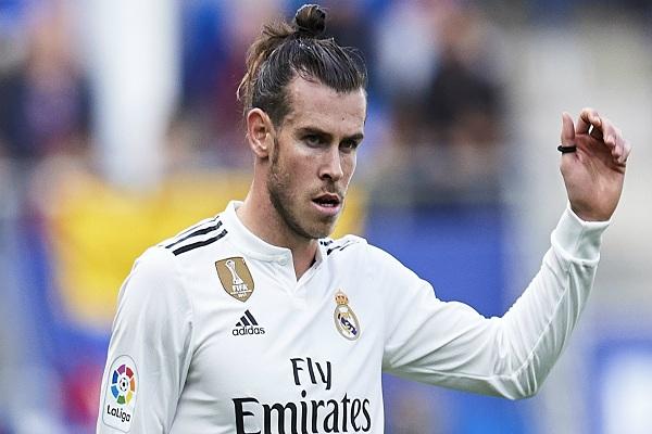 Bale chấm dứt chuỗi tịt ngòi