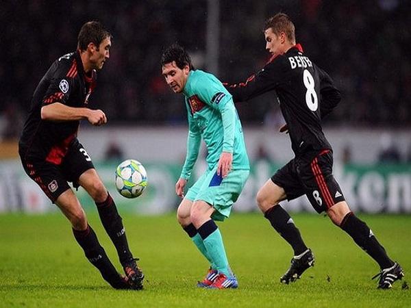 Ronaldo mang ác mộng trở lại Madrid