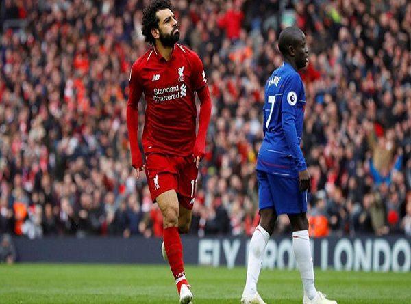 """""""Pháo thủ"""" quyết bùng nổ vượt Chelsea"""