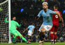 """Kyle Walker: """"CĐV của MU muốn thấy Man City vô địch hơn là Liverpool"""""""