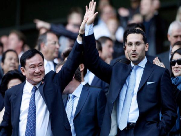 Cựu Thủ tướng Thái Lan sắp sở hữu CLB Crystal Palace
