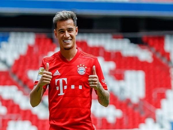 Vòng 2 Bundesliga: Sự bắt tốc thần thánh của Dortmund