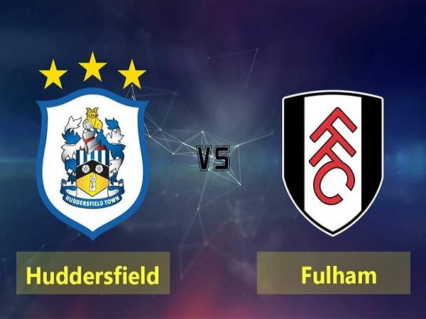 Soi kèo Huddersfield vs Fulham 1h45, 17/08 (Hạng nhất Anh)