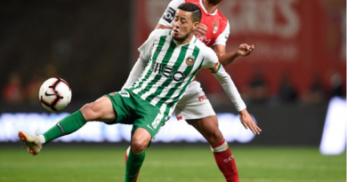 Dự đoán trận đấu Rio Ave vs Desportivo Aves (3h15 ngày 24/8)