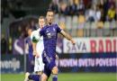 Dự đoán trận đấu Rosenborg vs Maribor (00h00 ngày 14/8)