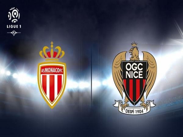 Nhận định kèo Monaco vs Nice 2h00, 25/09 (VĐQG Pháp)