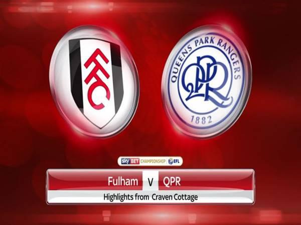 fulham-vs-qpr-02h45-ngay-23-11