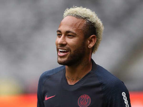 Tổng hợp hình nền cầu thủ Neymar đẹp nhất dành cho fan