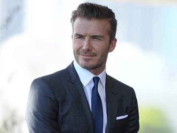 10+ hình nền David Beckham siêu sao bóng đá thế giới