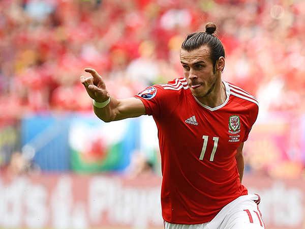 Tải hình nền Gareth Bale trọn bộ chất lượng cao miễn phí
