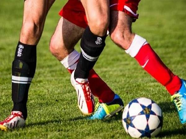 HLV bị sa thải vì giúp đội nhà thắng siêu đậm 27-0