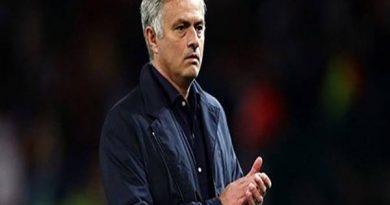 Mourinho tới Tottenham điều gì đang chờ đợi