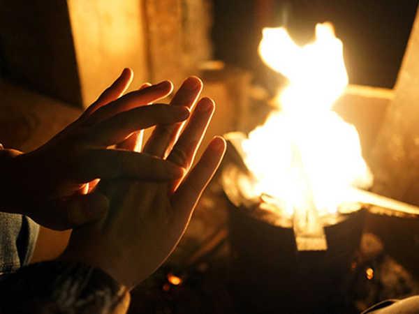 Mơ thấy bếp lửa là điềm báo gì, đánh con nào vào bờ an toàn