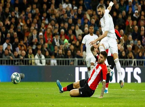 Zidane vẫn tự tin không cần Ronaldo