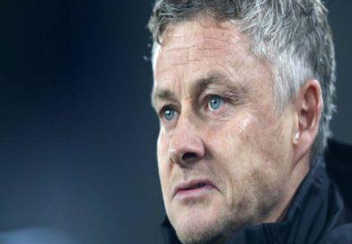 HLV Ole Solskjaer thừa nhận học trò chơi không tốt trận vừa qua