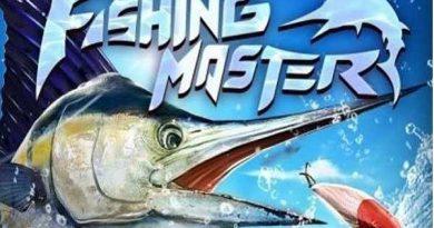 Game bắn cá W88 Fishing Master có gì đặc biệt cho các game thủ?
