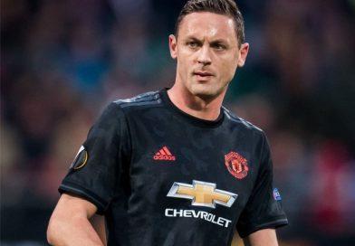 Tin bóng đá Anh 23/3 : Matic muốn ở lại MU thêm 2 năm