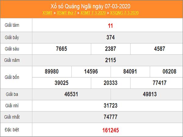 ket-qua-xs-quang-ngai-7-3-2020-min