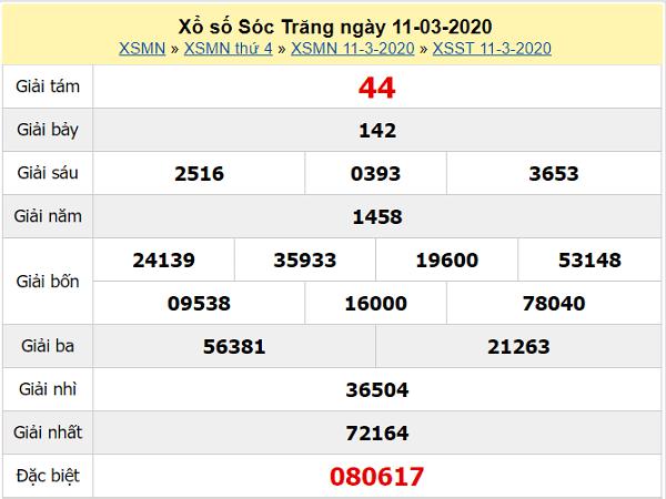 xo-so-soc-trang-11-3-2020-min