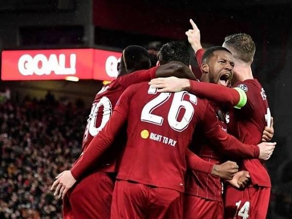 """Bóng đá Anh 2/4: PFA gặp gỡ đại diệnngoại hạng Anh, """"chốt"""" lương cầu thủ"""