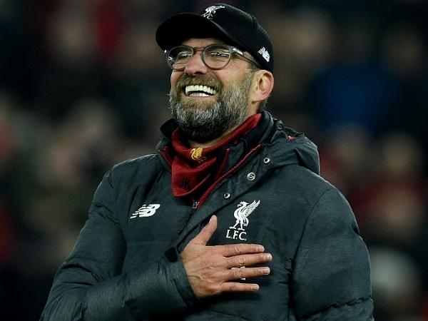 Bóng đá Anh 23/4: Klopp từng sợ bị Liverpool sa thải vào năm 2015
