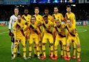 Barcelona sẵn sàng đẩy 12 cầu thủ ra đường ngay trong mùa hè