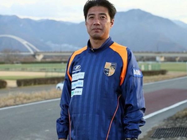 Bóng đá Việt Nam sáng 22/5: VFF ký hợp đồng 3 năm với tân GĐKT người Nhật