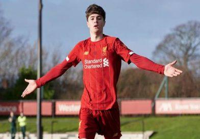 Liverpool tự tin chia tay Mane vì đã có báu vật trong tay