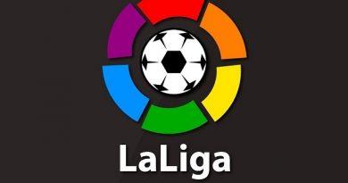 La Liga có bao nhiêu vòng đấu? Thời gian, số đội tham dự?